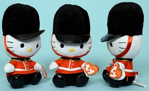 hello-kitty-london-guard-46202-4