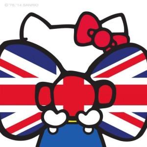 Kitty UK
