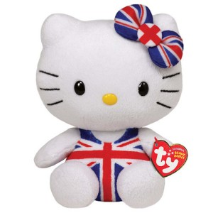 UK-Hello-Kitty