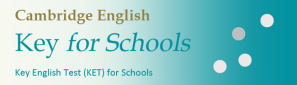 cambridge-english-key-for-schools