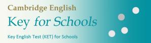 cambridge-english-key-for-schools