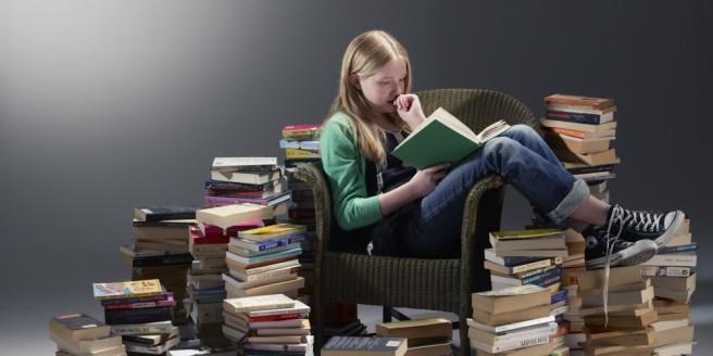 binge reading 1