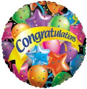 congratulations-6694