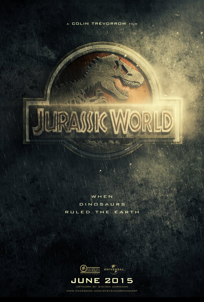 jurassic_world_poster_by_stevencormann-d7235ty
