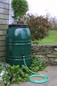 rain-barrel-pics-greem