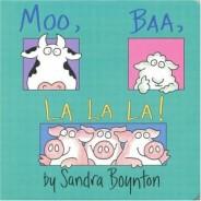 moo-baa-lalala