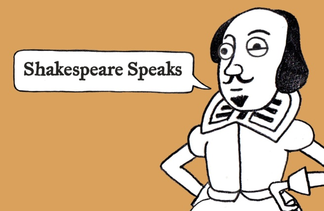 BBC-Learning-English-Shakespeare-Speaks-Feature-image