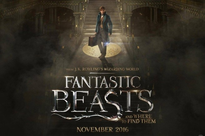 fantastic-beasts-and-where-to-find-them-one-sheet-movie-poster-feat