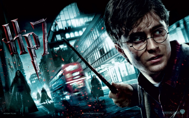 harry_potter_and_the_deathly_hallows_harry_potter_daniel_radcliffe_96163_3840x2400.jpg