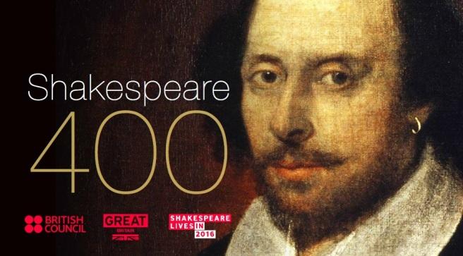 Shakespeare 400 Classic.jpg