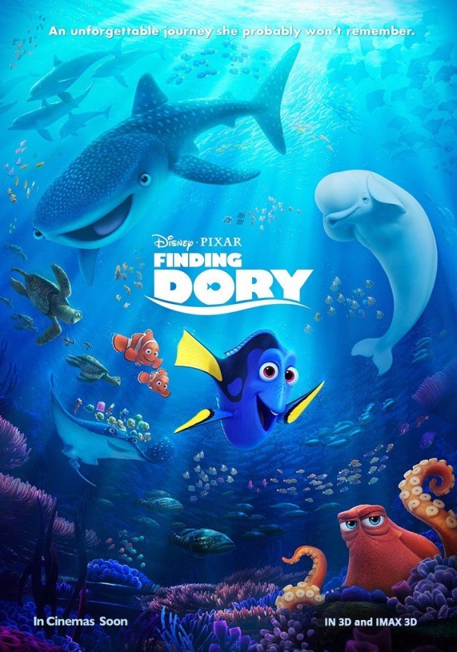 Finding-Dory-India-International-Poster_Pixar-Post