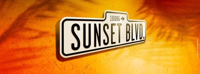 150921-sunset-boulevard-3000x1120