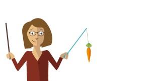 Carrot_Stick