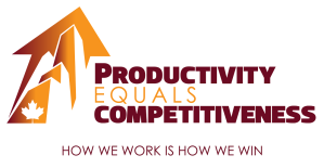 PRODUCTIVITY_Cpt-A_Logo-ENG-Colour_HORIZ