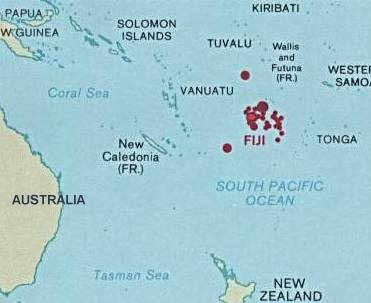Fiji_and_oceania