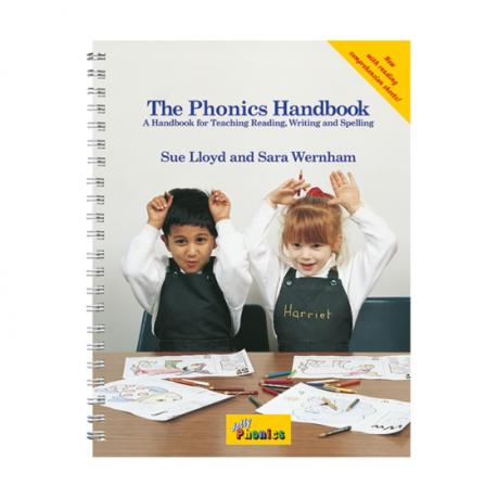 jp-295857-the-phonics-handbook-script
