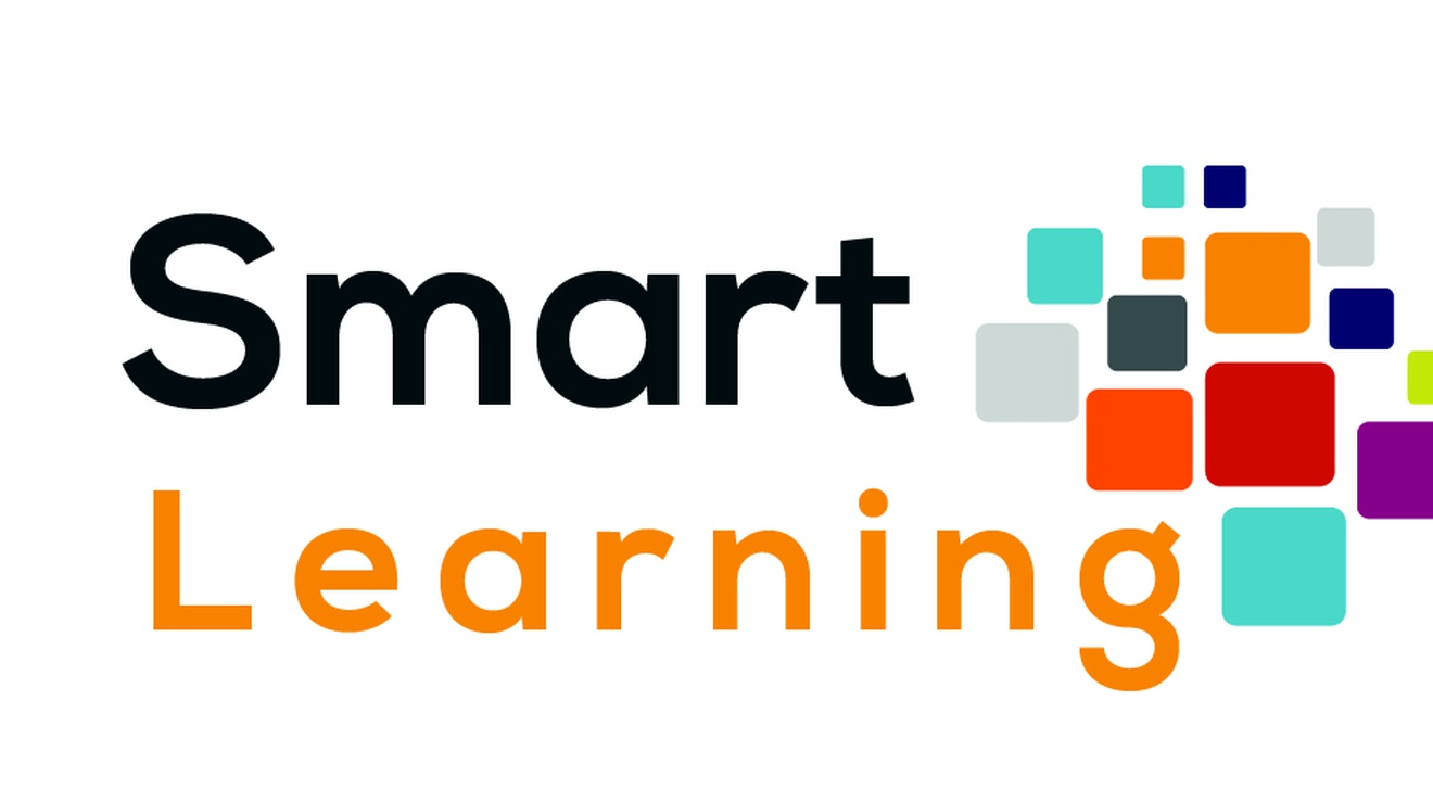 smart_learning.jpg__1320x740_q95_crop_subsampling-2_upscale