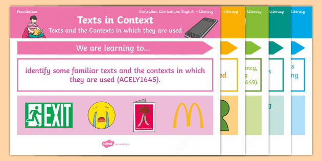english in context 2
