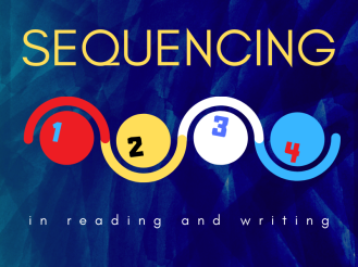 teaching_sequencing_in_english